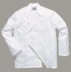 Sussex Chefs Jacket