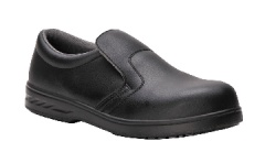 Steelite(TM) Slip On Safety Shoe S2