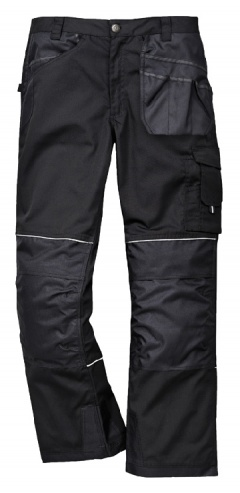 Tungsten Trouser
