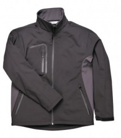Duo Softshell Jacket(3L)