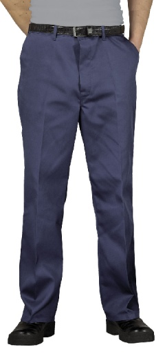 Engineer's Trousers