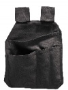 Detachable Cordura Holster Pocket