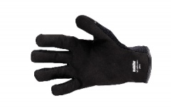 General Utility - High Performance Glove